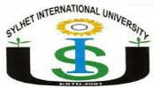 15 SIU students expelled