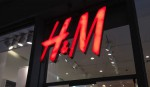 H&M plans to open 425 more stores this year