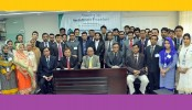 FSIBL holds workshop on Investment Procedure