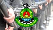RAB's prison inmate database inaugurated