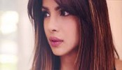 Making the most, says 'blessed' Priyanka Chopra