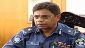 Law equally applicable for everyone: IGP