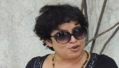 I don't think India is intolerant country: Taslima