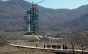 UN Security Council to hold emergency talks on North Korea