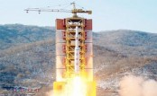 North Korea rocket launch 'serious damage' to regional security: Russia