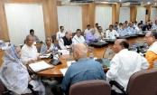 Cabinet nods MoU with KL for sending 1.5m workers