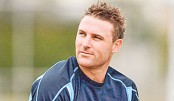 McCullum set for final ODI