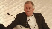 Ian Chappell's cricket book collection auctioned off