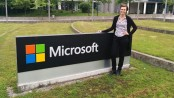 Young Bangla brings internship opportunities at Microsoft