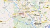 Prime accused of murder case killed in Keraniganj 'gunfight'
