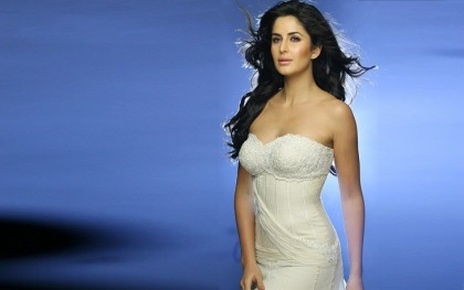 Have less competition now as everyone is going to Hollywood: Katrina