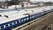 India sanctions funds for railway link with Bangladesh