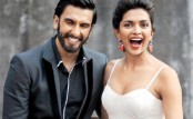 This is an exciting time for Deepika: Ranveer Singh