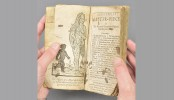Copy of Aristotles Master-Piece goes up for auction next month