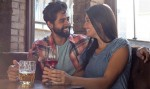 Tips for the perfect V-Day date