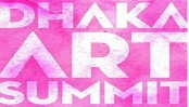 Dhaka Art Summit covers up Tibetan art exhibition