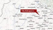 8 killed as petrol tanker collides with car Pakistan