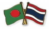 BD-Thailand to discuss cooperation in health services industry