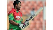 Tamim granted paternity leave
