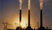 Court halts Obama's key  climate plan