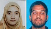 San Bernardino: FBI still trying to crack attacker's phone