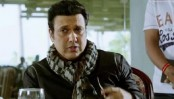 Govinda offers Rs 5 lakh, unconditional apology to a person he slapped