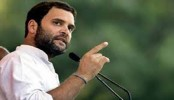 Only Congress can defeat Congress in Kerala: Rahul