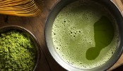 Liver damage, anaemia: 'Healthy' green tea can make you ill