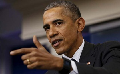 Obama administration proposes USD 860 million on aid for Pakistan