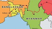 'BD needs to seize business opportunities with Myanmar'