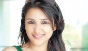 Parineeti signs YRF's Meri Pyaari Bindu