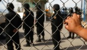 At least 30 dead in Mexico prison riot: reports