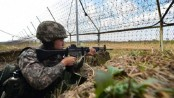 North Korea to cut hotlines with South amid Kaesong shutdown
