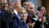 Israeli PM's wife mistreated household staff