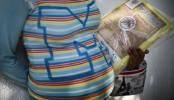 Zika virus: 'Strongest evidence yet' of effect on babies