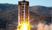 US Senate votes for tougher North Korea sanctions