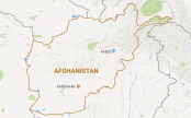 Afghan policeman opens fire on colleagues, kills 4