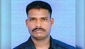Siachen Braveheart Lance Naik Hanamanthappa Dies