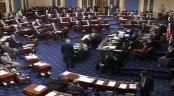 US Senate votes for expanded sanctions on N Korea