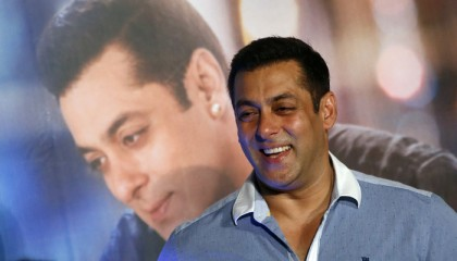 Salman Khan expresses his desire to have kids
