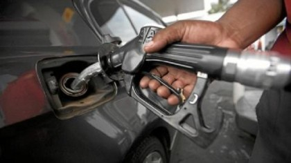 Govt considers for reducing fuel price: Nasrul