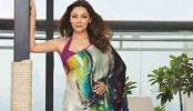 Satya Paul, Gauri Khan combine cocktails with dreams