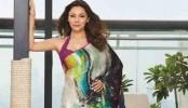 Satya Paul, Gauri Khan combine cocktails with dreams