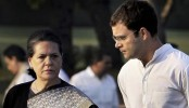 SC breather for Sonia, Rahul  in National Herald case