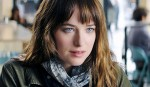 I cherish my solitude, says Dakota Johnson