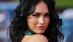 I used to dread the big 3-0: Megan Fox
