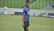 Sakib to be picked by Jamaica for  CPL