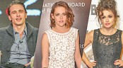 Kristen, Helena in talks for transgender drama