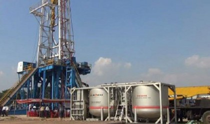 New Titas gas well to go into production soon: Officials