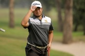 Thitiphun bags Bashundhara Bangladesh Open title